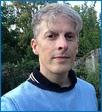 Alexandre Huillet, traducteur et interprète en français et anglais en Belgique, France et au Grand-Duché de Luxembourg