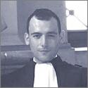 Andrea Di Paoli, avocat et traducteur-interprète juré italien-français-italien à Bruxelles et Liège