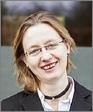 Ann de Kreyger, interprète jurée en anglais, français et néerlandais en Belgique