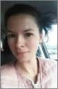 Anna Gordeeva, traductrice-interprète jurée et de conférence en anglais, français, néerlandais et russe à Bruxelles