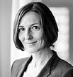 Anna Mochtchevitina, traductrice-interprète jurée ou spécialisée en anglais, biélorusse, néerlandais et russe en Belgique