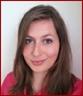 Anne-Catherine Lepers, traductrice et interprète jurée en anglais, français et russe en Belgique
