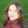 Başak Balkan, traductrice interprète de et vers turc, français et anglais en Belgique