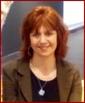 Carmen Bouritei, traductrice interprète jurée en roumain et en français en Belgique