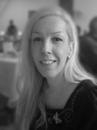 Cláudia H. P. Hoogewijs, traductrice et interprète jurée et spécialisée, en anglais, français et portugais en Belgique