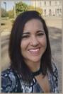 Claudia Moraes Ortega, traductrice-interprète jurée en espagnol, français et portugais en Luxembourg belge