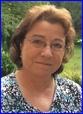 Cornelia Radu, manager annuaire traducteur-jure-belge.be