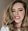 Cristina Oanea, traductrice-interprète jurée en roumain et en français en Belgique