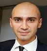 David Babaev, traducteur-interprète juré et spécialisé en anglais, arménien, biélorusse, français, russe, ukrainien en Belgique