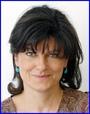 Delia De Coopman, traductrice-interprète jurée en anglais, français, italien et roumain à Bruxelles et Nivellles