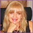 Elena Stroykova, traductrice interprète jurée en français, russe et ukrainien en Belgique