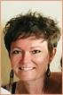 Evelien De Vuyst, traductrice-interprète spécialisée, en néerlandais et espagnol en Belgique