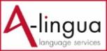 A-Lingua