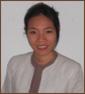 Hanh Nguyen-Pancrace, traductrice-interprète de et vers vietnamien et français en Belgique