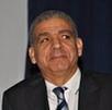 Hassan Daoudi, traducteur interprète juré arabe-français-arabe à Bruxelles et en Wallonie