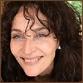 Hella Povazsay, traductrice-interprète jurée et spécialisée en hongrois, néerlandais et anglais à Anvers, Bruxelles et Gand