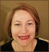 Ingrid de Souza Bispo, interprétations jurées et spécialisées en portugais et français en Hainaut