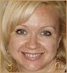 Iren Markina, interprète et traductrice jurée en français, russe et ukrainien à Bruxelles