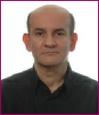 Javier del Pino Romero, interprète de français, anglais, néerlandais et russe vers espagnol à Bruxelles et Anvers