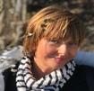 Joanna Rau, traductrice-interprète jurée de et vers polonais, français et anglais à Bruxelles