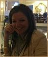 Kelly Sobota, traductrice-interprète jurée et spécialisée en français, italien et néerlandais à Tongres