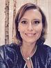 Khrystyna Bogaerts, traductrice-interprète spécialisée en anglais, néerlandais, russe et ukrainien à Anvers