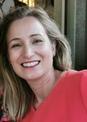 Lara De Nadai, interprète jurée italien-français-italien en Belgique