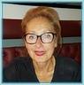 Lucyna Gutman, traductrice-interprète jurée de et vers polonais, anglais et français à Bruxelles