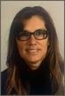 Mihaela Banita, traductrice-interprète jurée en roumain (moldave) et français en Belgique