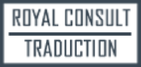Royal Consult Traduction - www.traducteur-arabe.be
