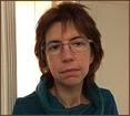 Natalia Cabrera, traductrice et interprète jurée espagnol-français-espagnol à Nivelles