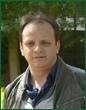 Rabah Bentolba, traducteur-interprète juré en arabe, anlgais et français à Charleroi, Mons, Tournai...