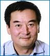 Ruiping Li, traducteur-interprète juré chinois-français et français-chinois en Belgique