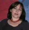 Seda Gubacheva, traductrice interprète jurée en tchétchène, russe et français à Liège