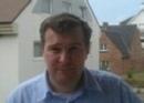 Serge Withouck, interpréte juré et spécialisé en anglais, français, italien et néerlandais en Belgique et aux Pays-Bas