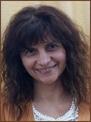 Slavica Milovanovic, traductrice-interprète jurée et de conférence en bosniaque, croate, monténégrin, serbe et néerlandais en Belgique