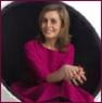 Tanja-Van-Dooren, traductrice interprète jurée et spécialisée d'espagnol et anglais vers néerlandais à Courtrai