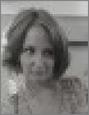 Valérie Dullens, traductrice-interprète jurée en anglais, italien et français à Liège, Charleroi, Mons, Tournai et le Consulat d'Italie à Charleroi
