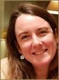 Candice Gilbert, traductrice-interprète jurée en espagnol et français en Belgique