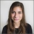 Elena Arroyo Torres, traductrice-interprète jurée et spécialisée en anglais, espagnol et français en Belgique
